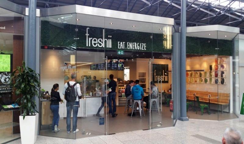 freshii-chq-entrance