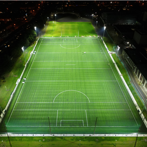 DCU St Patrick's Sports Grounds