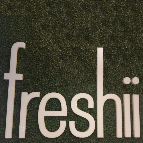 Freshii Restaurants